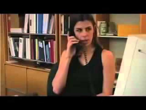 Download English Conversation   Learn English 51   Business English Mp4 HD Video and MP3