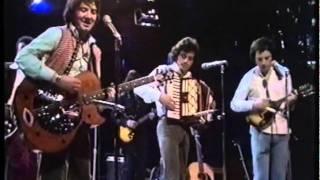 """Ooh La La"" (live) - Ronnie Lane"