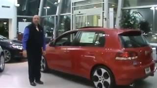 Действительно народный автомобиль  Видео приколы 360p