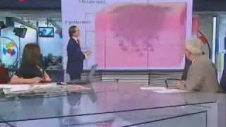 Dr López Bran explicación piel al sol - Eduardo López Bran