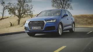 [태안모터스] Audi Q7 45 TFSI