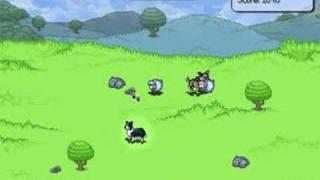 Sheeplings