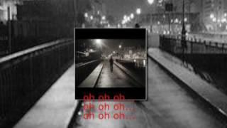 Alicia Keys Distance and Time (with lyrics/com letra)