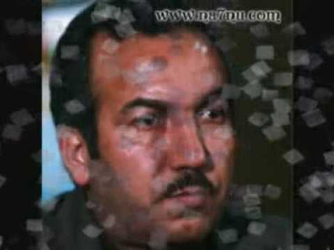 جنازة خليل الوزير ابو جهاد فلى دمشق