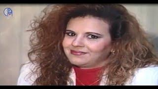 الفنانة سلمى المصري تبحث عن العفوية او بتنسحب !!! انما للصبر حدود  .. كاميرا خفية