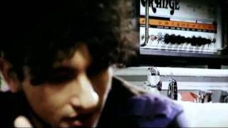 Especiales Musicales - Vicente Gayo