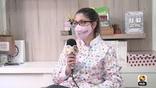 NTV News 28/05/2021