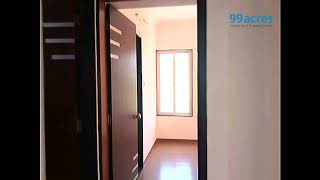 2 BHK,  Residential Apartment in Wakad