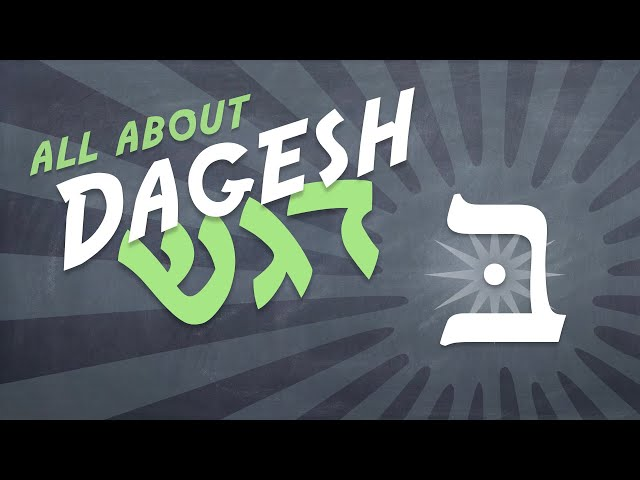 Video de pronunciación de Shuruq en Inglés