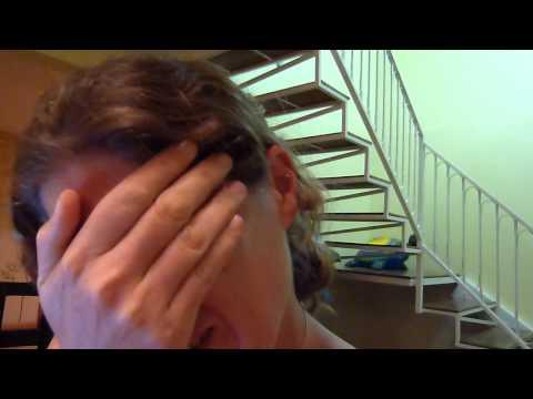 Magnesium sulfate at parasites