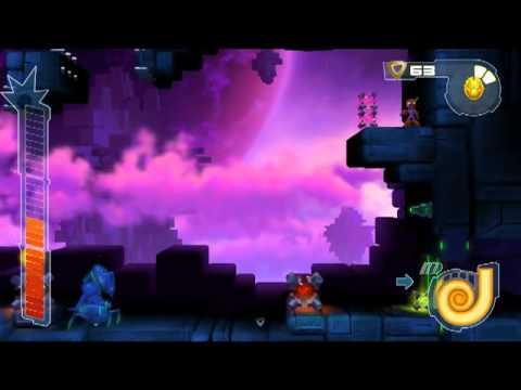 explodemon pc game download