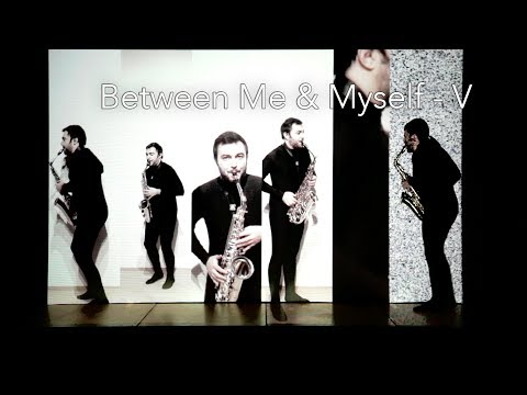 <p id=featured_videos>Between Me & Myself – V<br>entire performance</p>
