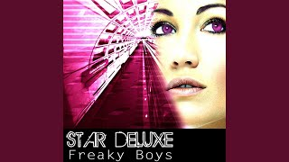 Freaky Boys (Radio Edit)