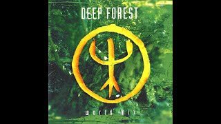 Deep Forest   World Mix