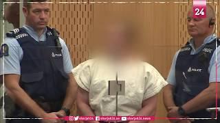 رئيسة وزراء نيوزيلندا تشكل لجنة تحقيق ملكية في هجوم المسجدين