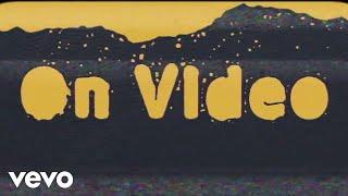 On Video - Ghee