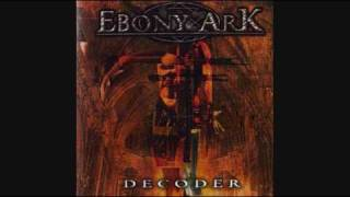 Ebony Ark - Damned By the Past