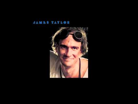 Stand and Fight (1981) (Song) by James Taylor