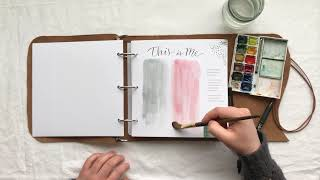 Order Known Journal Bundle for More Self Love Experience