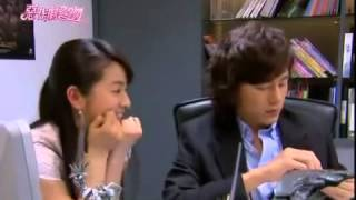 practical joke( it started with a kiss Ost) [Vietsub]