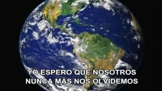 JUNIOR KELLY MARCHENA   GRANDIOSO DIOS