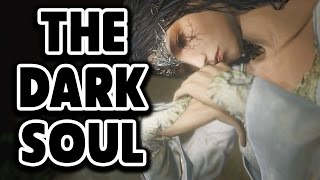 THE DARK SOUL | Dark Souls 3: The Ringed City #4