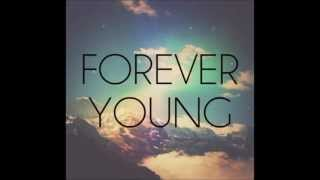 Geo Chris Forever young