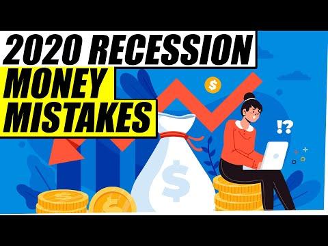 Kaip užsidirbti pinigų internete neinvestuojant į svetainę