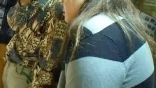 超古代文明358A「世界の民俗、チベット・中国・インド・ベトナム・カンボジア・エジプト・ペルー・オーストラレア」竹取翁博物館国際かぐや姫学会2016.11.6