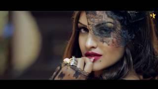 Na Na Na Na - tu meri girlfriend ( Punjabi Song )