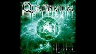 Quadrivium - Wintry Grey (Arcturus Cover)