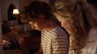 Trailer of Temple Grandin (2010)
