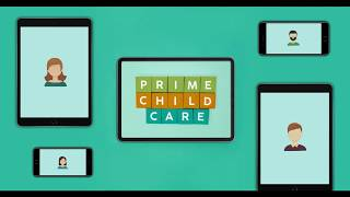 Prime Child Care video