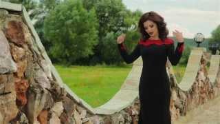 Resmije Krasniqi   Këngë Për Dëshmorin Halil Ukaj (Official Video HD 2014)