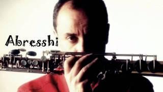 توفيق فروخ Toufic Faroukh - يا حبيبي A B R E E S H I