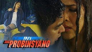 FPJ's Ang Probinsyano: Girl in the Rain
