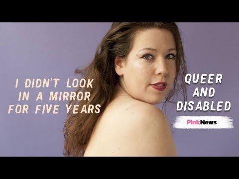 Living with chronic illness: Fibromyalgia and scleroderma