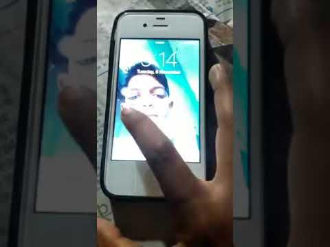 mp4 Instagram Apk Iphone 4s, download Instagram Apk Iphone 4s video klip Instagram Apk Iphone 4s