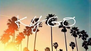 BEST KYGO MIX [SUMMER 2015]
