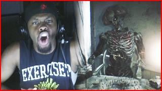 THE PUZZLE OF DEATH! - Resident Evil 7 Biohazard Walkthrough Part 13   RE7 Biohazard