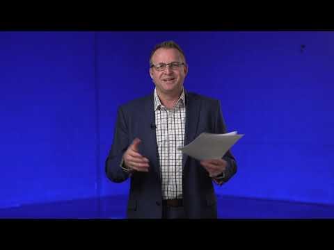 , title : '2021 CBS Keynote Speaker  v02
