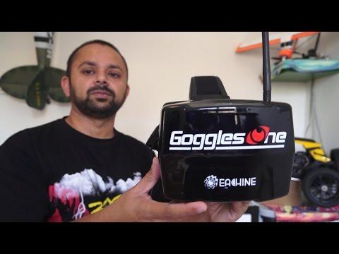eachine-goggles-one-58g-40ch-raceband-hd-fpv-goggles