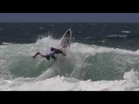 NEWCASTLE BEACH SURF CAM & SURF REPORT | Coastalwatch com
