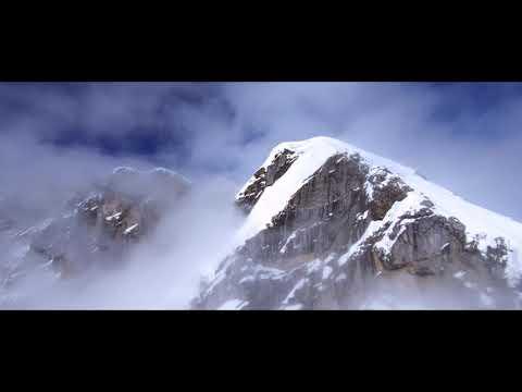 long-range-fpv-to-the-top-of-mount-titlis-engelberg-switzerland-4k-60fps