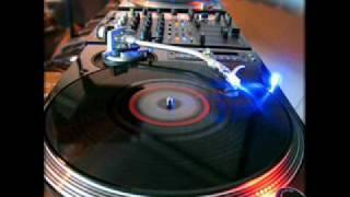 DJ KBRERA Enganchados de Mandingo..!!!.wmv