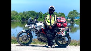 LADY BIKER | WELCOME TO MY CHANNEL.