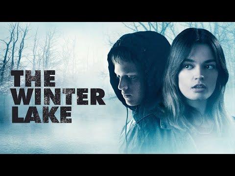 Зимнее озеро (2021) Официальный трейлер