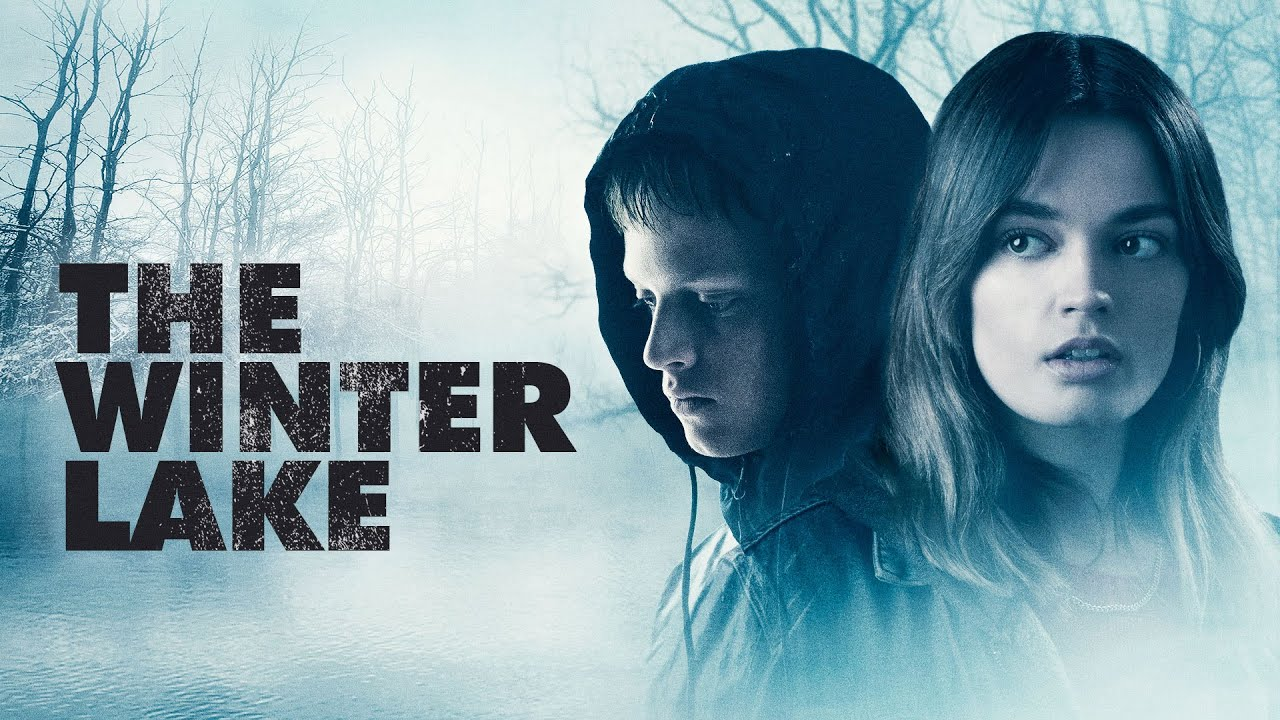 Download The Winter Lake (2021) Full Movie | Stream The Winter Lake (2021) Full HD | Watch The Winter Lake (2021) | Free Download The Winter Lake (2021) Full Movie
