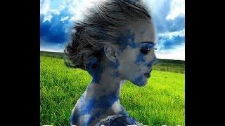 Hypnose - Befreie Dich - von Mistress Voice