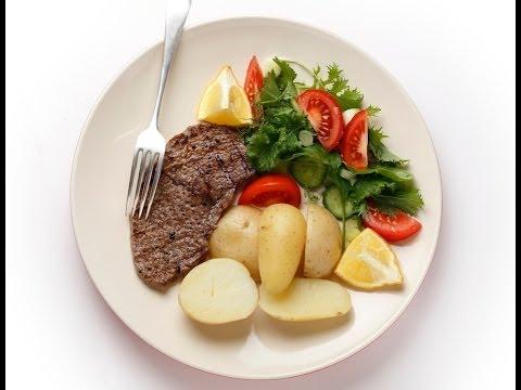 Como contar las calorías para adelgazar la tabla de los platos preparados